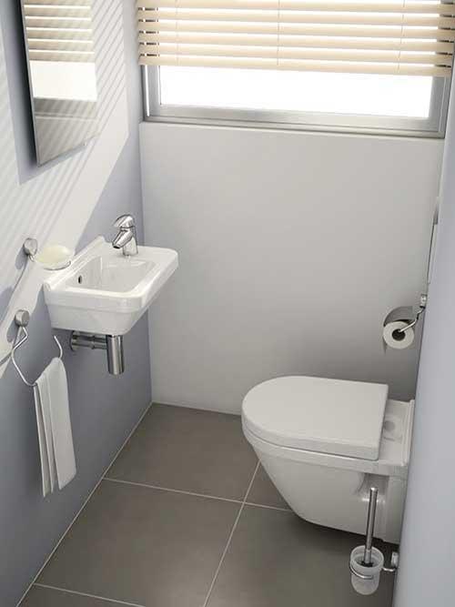 bathroom-new-white