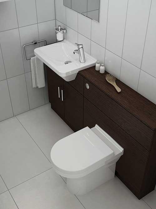 bathroom-white-brown