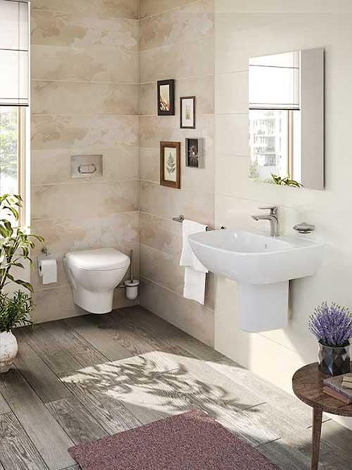 marble-tiles-white-basin