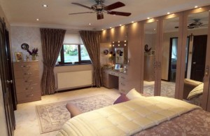 thumbnail_large-bedrooms1-340x220@2x