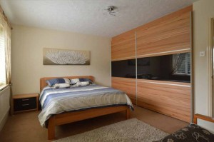 thumbnail_large-bedrooms5