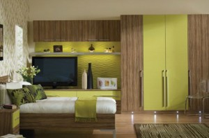 thumbnail_large-bedrooms9